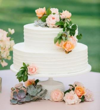 svadebnyj-letnij-tort_15