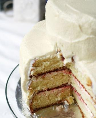 svadebnyj-letnij-tort_16