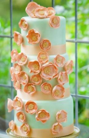 svadebnyj-letnij-tort_18