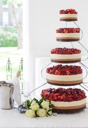 svadebnyj-letnij-tort_4