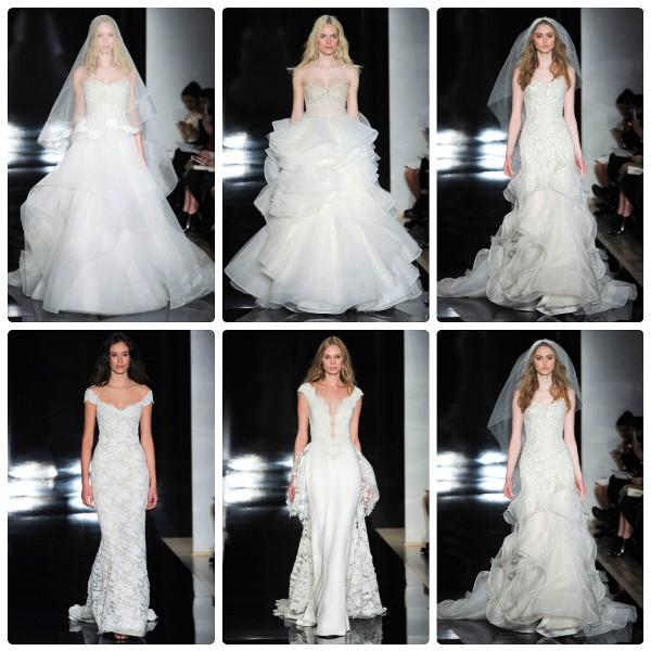 reem-acra-bridal-2017