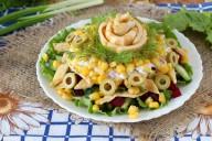 salat-s-omletom_17