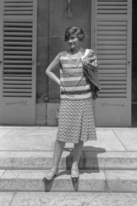 Coco_Chanel