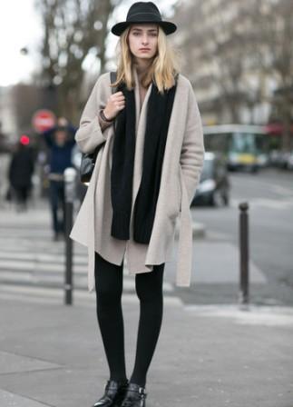 francuzskij-stil3