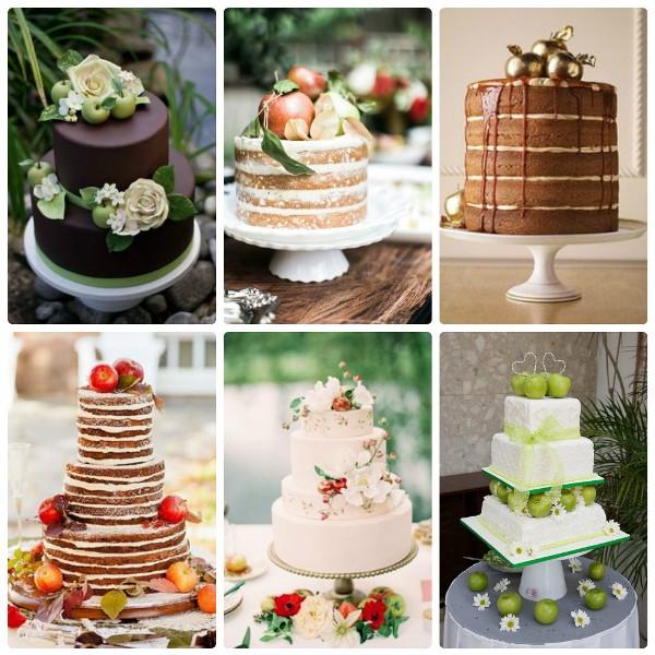svadebnyj-tort-s-jablokami