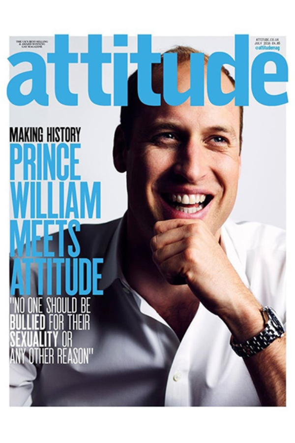 Prinz_William_for_attitude