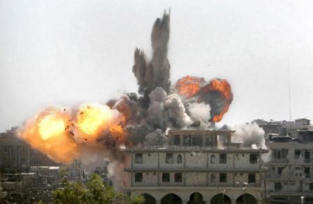 irak-2004