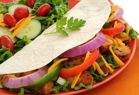 meksikanskie-tortili