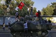perevorot-v-turcii