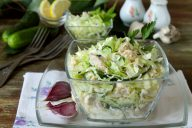salat-s-kuricej_01