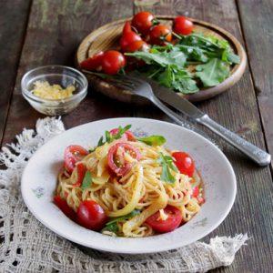spagetti-s-ovoshhami_13