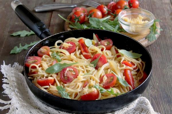 spagetti-s-ovoshhami_9