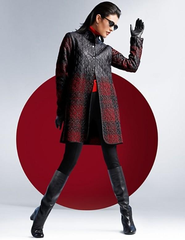 palto-kletka