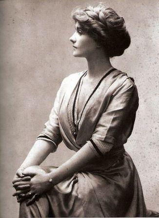 chanel-1920