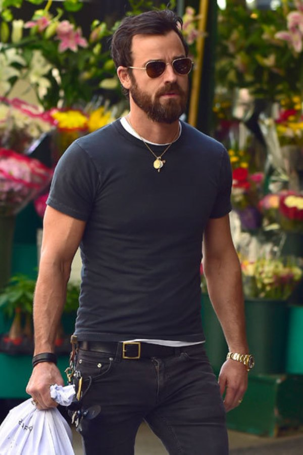 justin_theroux