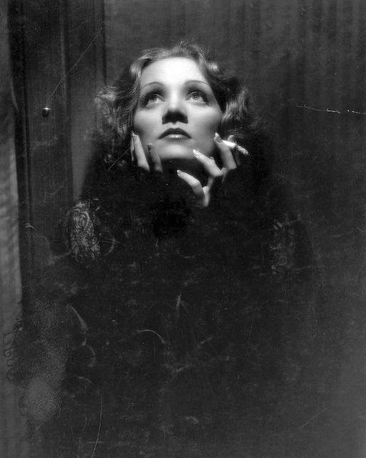 marlene-1932