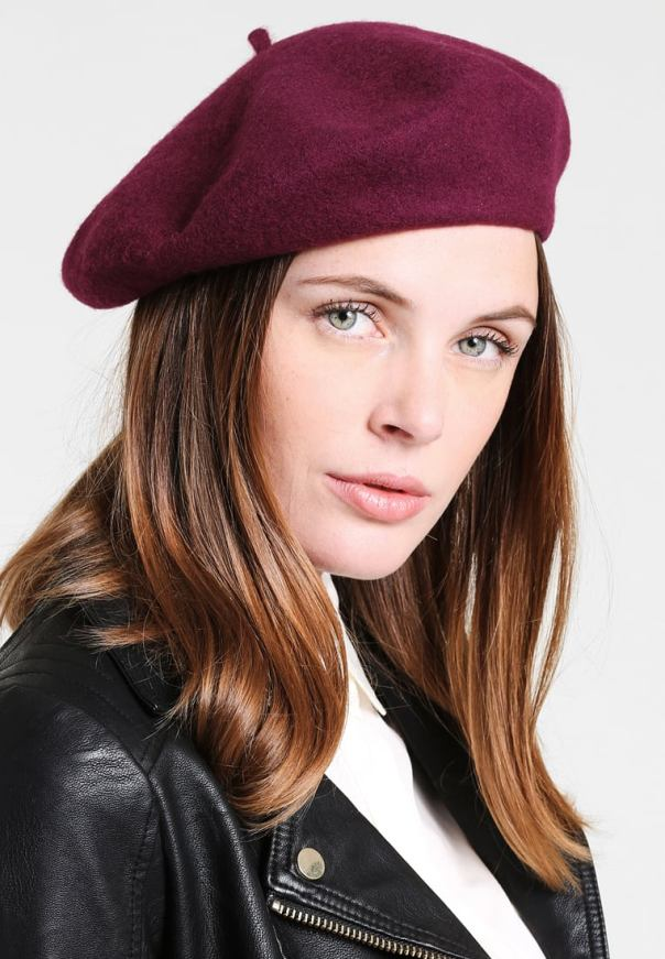 beret-only