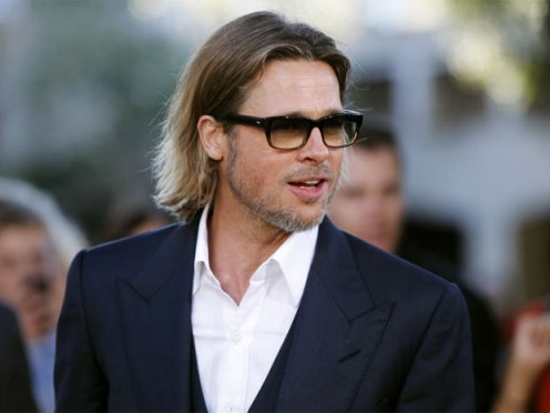 brad-pitt-in-dark-suit1