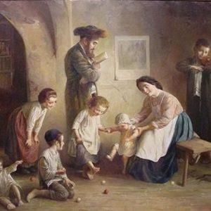 iudejskoe-schastie