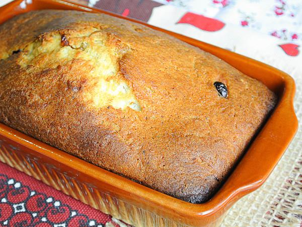 Творожный кекс рецепты в духовке с 23