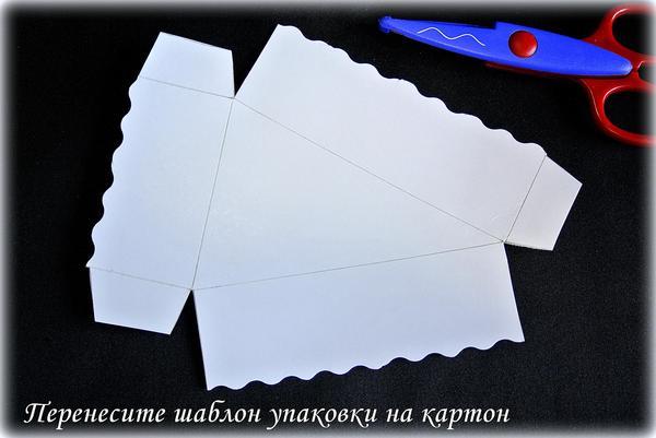 korobochka_5