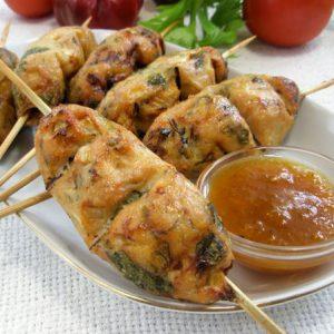 ljulja-kebab_1
