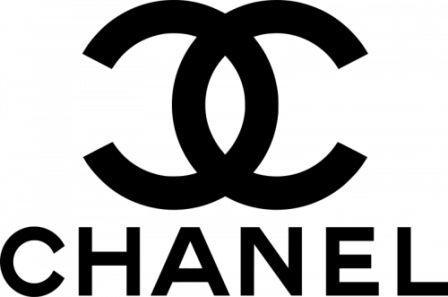 logotip-shanel