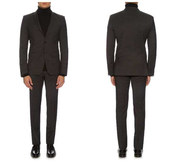 male-suit-givenchy