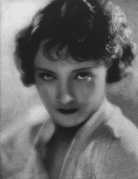 marlen-1922