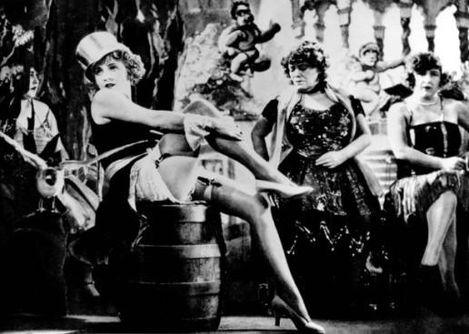 marlene-dietrich-1930