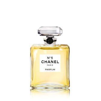 n_5-parfum-flacon
