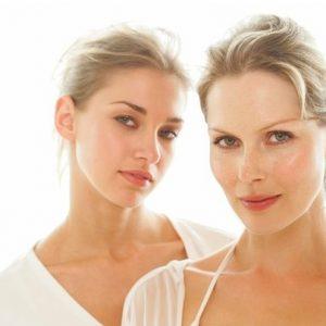 retinol-v-kosmetike