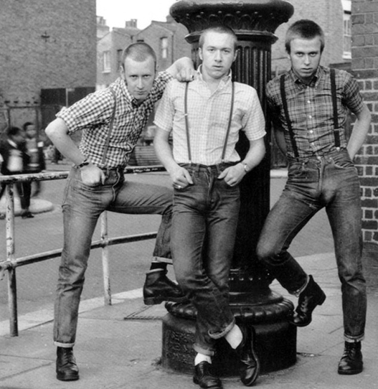 1960s_skinhead_suspenders