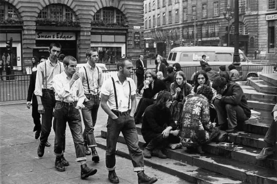 1960s_skinhead_suspenders_02