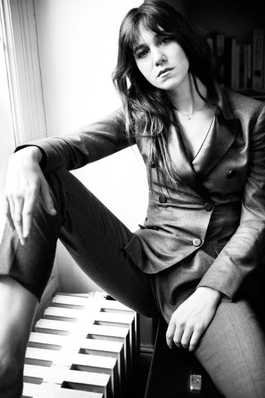 charlotte-gainsbourg2