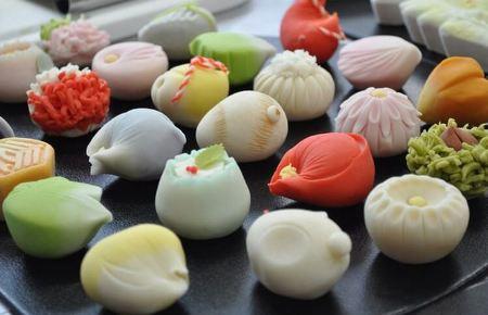japonskie-sladosti