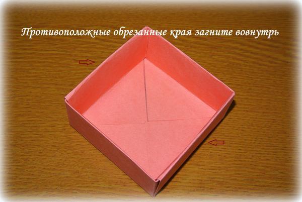 korobka_12