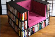 safe-books_1