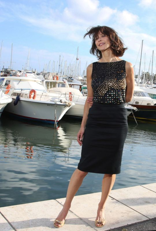 sophie-marceau-cannes-film-festival-may-2014
