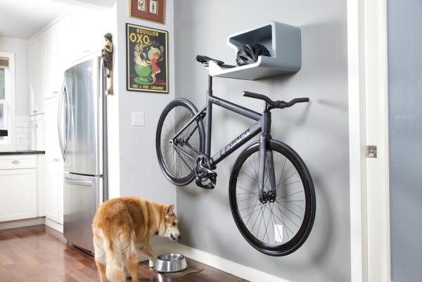 velosiped-hranenie-v-kvartire