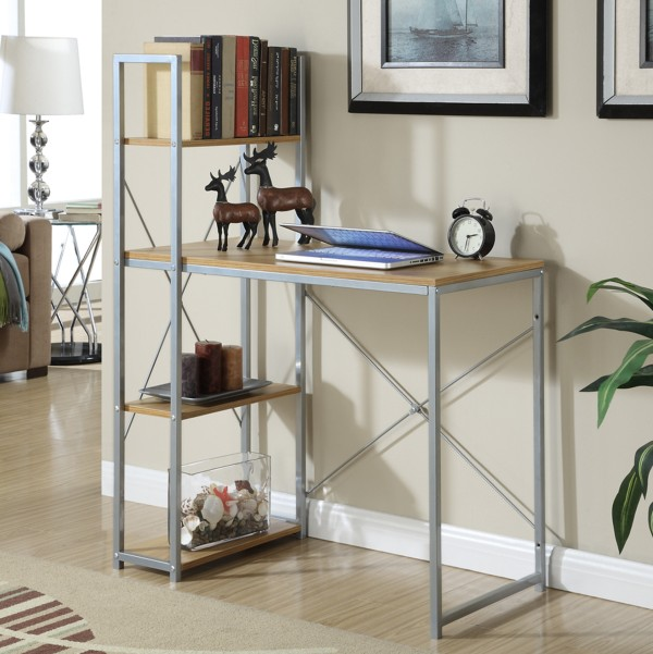 convenience-concepts-designs2go-office-work-station-2