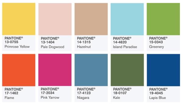 pantone-trendfarben-2017
