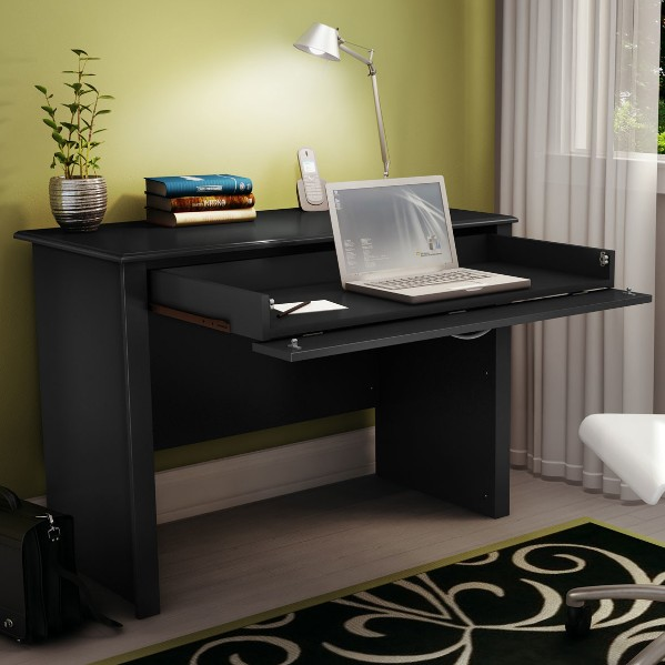 south-shore-work-id-laptop-computer-desk_1
