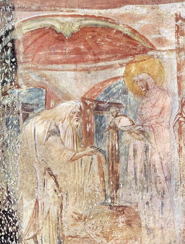 sretenie-cerkov-santa-marija-kastelseprio