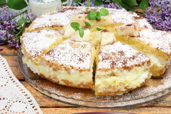 biskvitnyj-tort_22