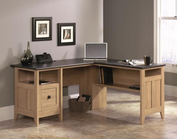 kompjuternyj-stol_1