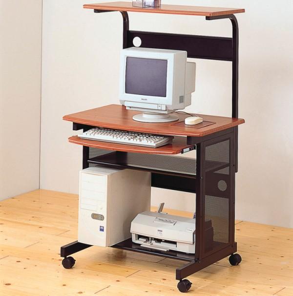 kompjuternyj-stol_3