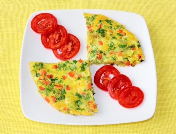 omlet-s-ovowami20