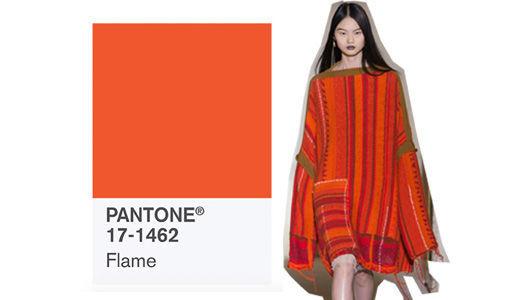 pantone_trend_fr__hjahr_2017_flame