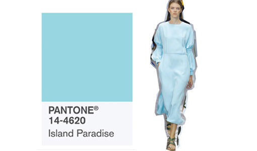 pantone_trendfarbe_fr__hjahr_2017_island_paradise